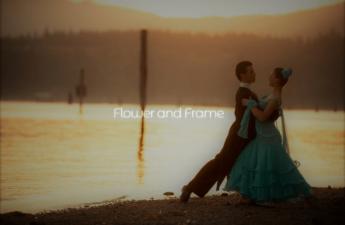 花と額縁 ~ メンバーとの関係性